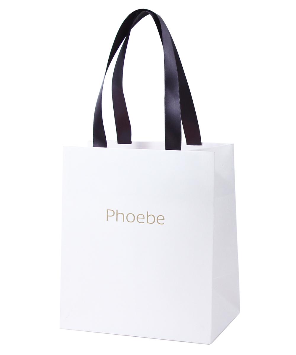 【Phoebe】ギフトショッパー