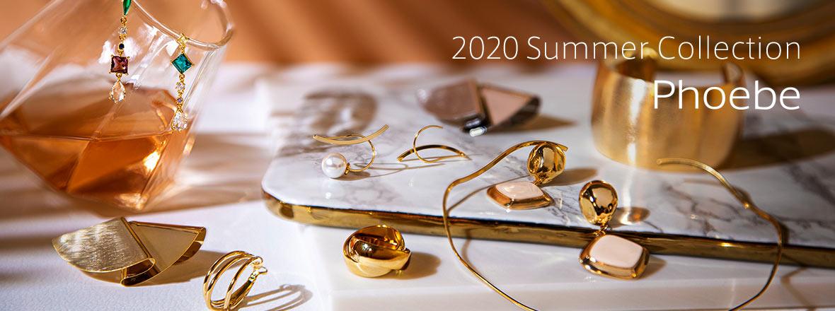 phoebe ビジュアル 20200417
